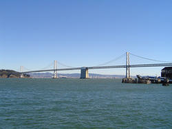 953-bay_bridge_01883.JPG