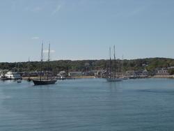 722-boats_in_the_harbor01310.jpg