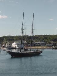723-boats_in_the_harbor01312.jpg