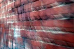 810-brick_wall_blur_IMGP4707.JPG