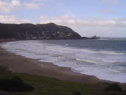 910-california_coast_02048.JPG