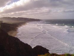 911-california_coast_02050.JPG