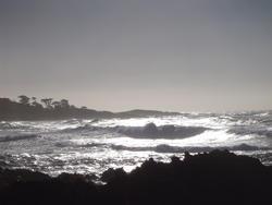 914-california_coast_02112.JPG