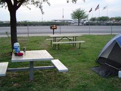 681-camp_ground_table_97.jpg