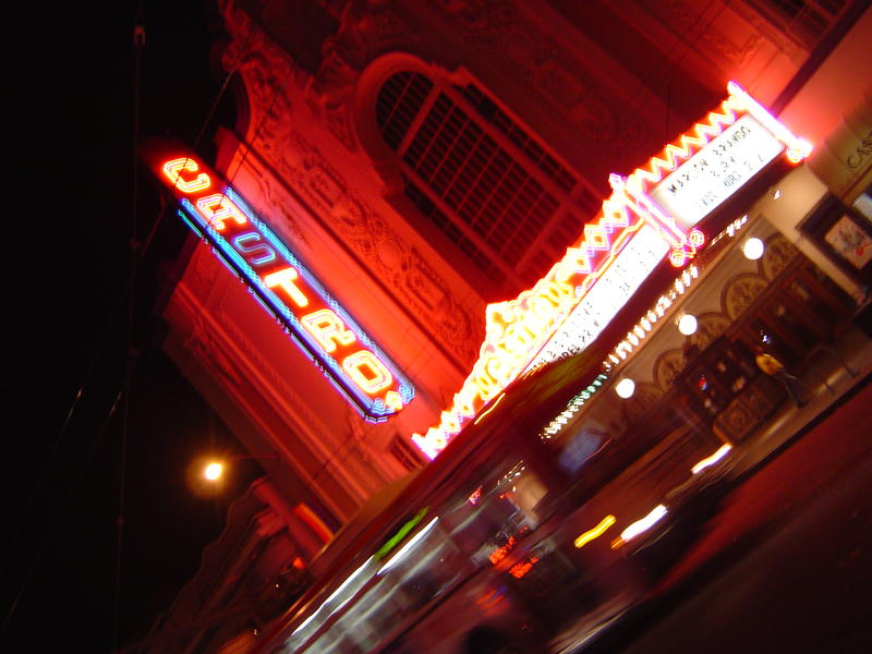 955-castro_theatre02218.JPG