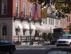 609-cheers_boston_bar_pub_01327.jpg