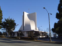 958-church_sf_architecture_01964.JPG