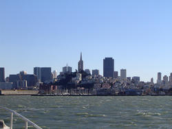 962-city_skyline_san_francisco01960.JPG