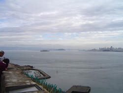 963-city_skyline_san_francisco02003.JPG