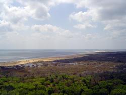 738-coastal_view_413.jpg