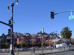 965-coit_tower_01885.JPG