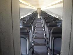 568-concord_aircraft_01182.jpg