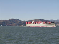 927-container_ship_01901.JPG