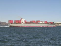 928-container_ship_01904.JPG