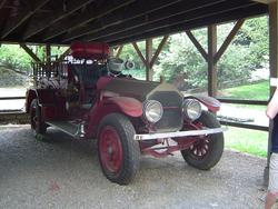 603-distillery_fire_engine_331.jpg