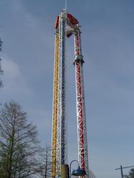 753-drop_tower_89.jpg