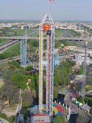 754-drop_tower_92.jpg
