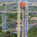 755-drop_tower_96.jpg