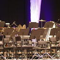 1044-empty_orchestra_IGP3169.JPG