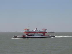 726-ferry_boat_242.jpg