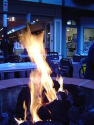 966-fire_pit_heater_2139.JPG