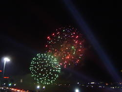 537-firework_display_00823.jpg