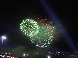 538-firework_display_00824.jpg