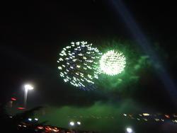 542-firework_display_00831.jpg
