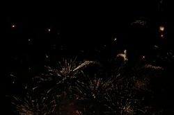 1050-fireworks_display_3258.JPG
