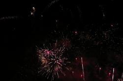 1051-fireworks_display_3260.JPG