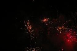 1052-fireworks_display_3261.JPG