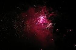 1053-fireworks_display_3264.JPG
