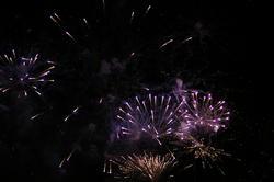 1060-fireworks_display_3278.JPG