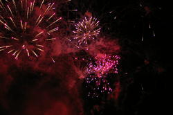 1061-fireworks_display_3281.JPG