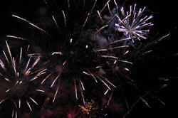 1062-fireworks_display_3282.JPG