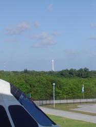 611-florida_shuttle_launch_498.jpg