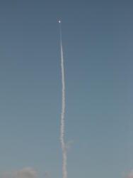 612-florida_shuttle_launch_498b.jpg