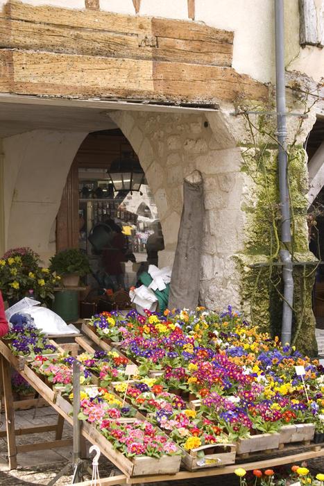 1147-flower_stall_1780.jpg