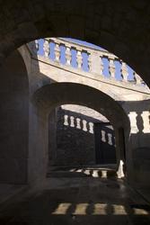 1179-french_chateau_1886.jpg