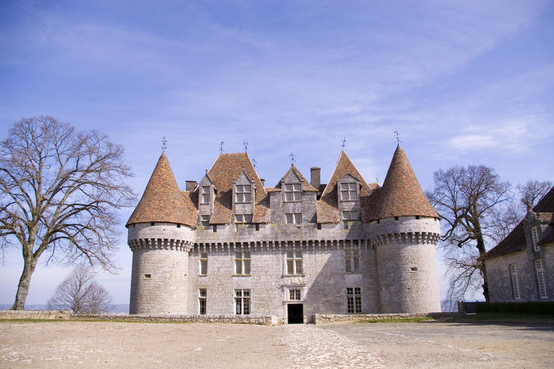 1180-french_chateau_1903.jpg