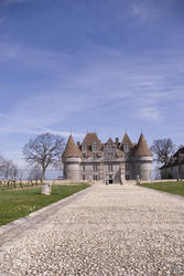1153-french_chateau_1906.jpg
