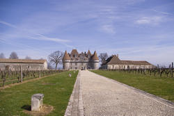 1154-french_chateau_1907.jpg