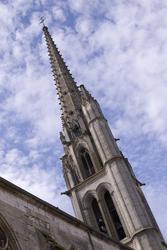 1157-french_church_1921.jpg