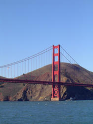 967-golden_gate_bridge_01916.JPG