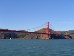 968-golden_gate_bridge_01917.JPG