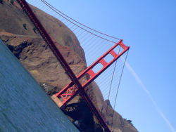 969-golden_gate_bridge_01919.JPG