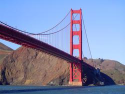 1042-golden_gate_bridge_01924.JPG
