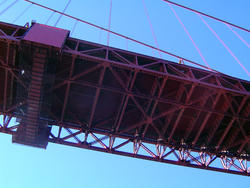 971-golden_gate_bridge_01926.JPG