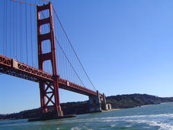 973-golden_gate_bridge_01928.JPG