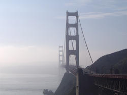 981-golden_gate_fog_02017.JPG